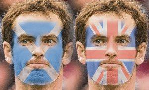 Scot-or-Brit
